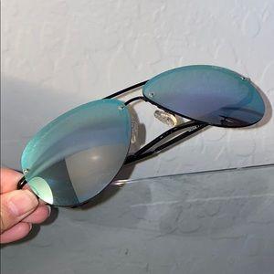 "Quay Australia ""MUSE"" Sunglasses"